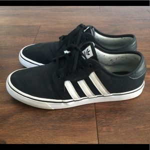 Adidas Shoes Size Men's 10